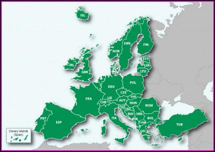 Garmin Map Italy Topo