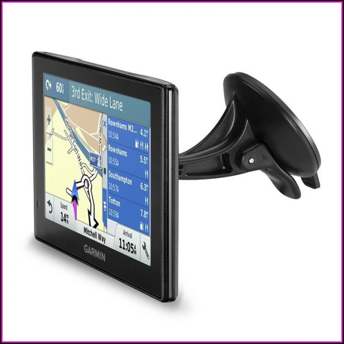 Garmin Map Updates for free - YouTube