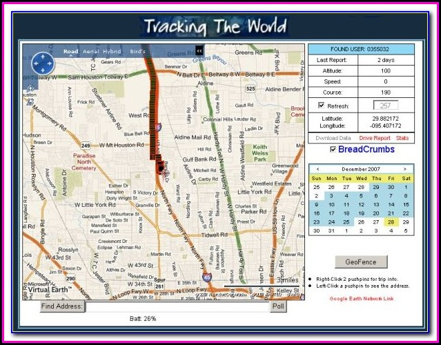 Google Map Gps Cell Phone Tracker Download For Android - Map ... on