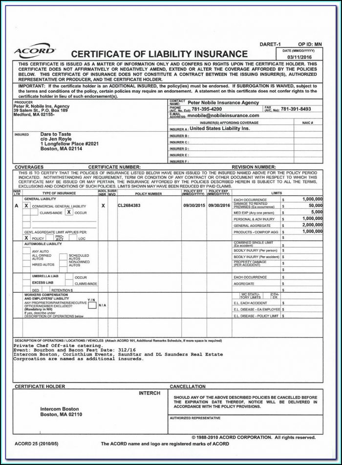 Irs Fillable Forms K 1