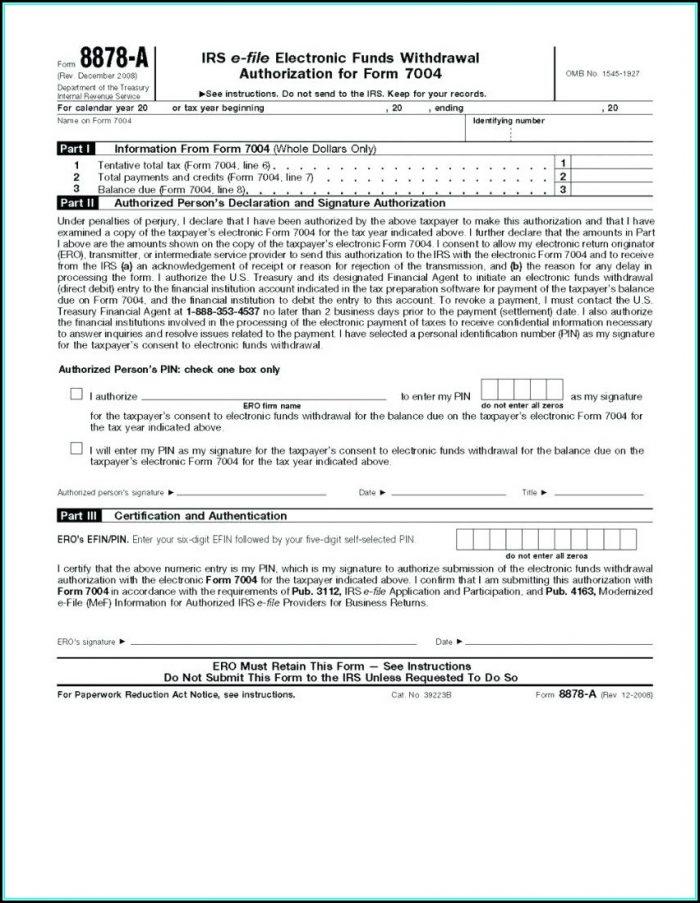 Irs Tax Form 1040a 2013