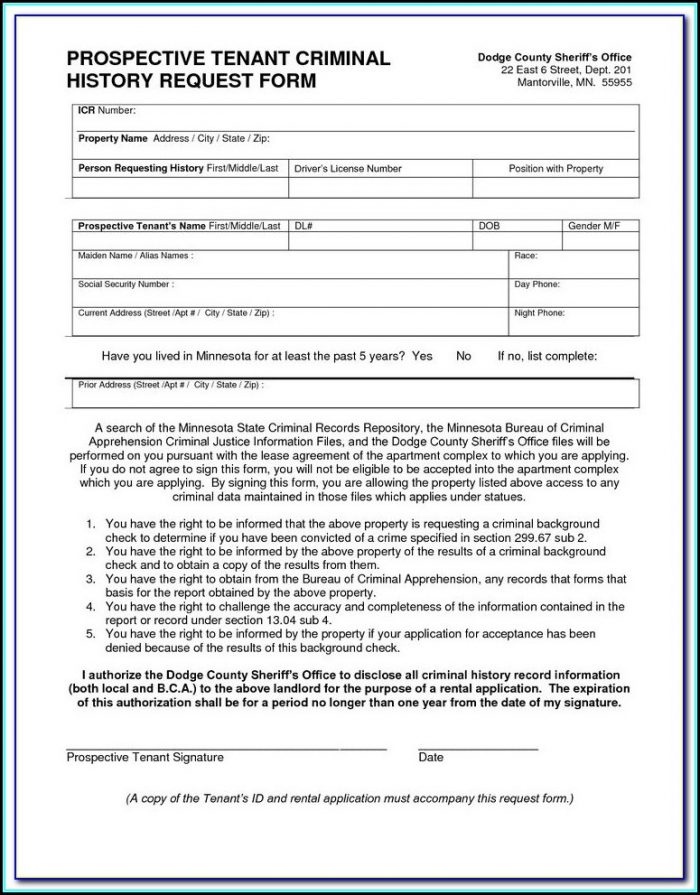King County Divorce Forms