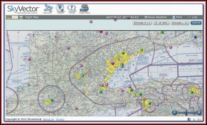 Mapsco Maps Online