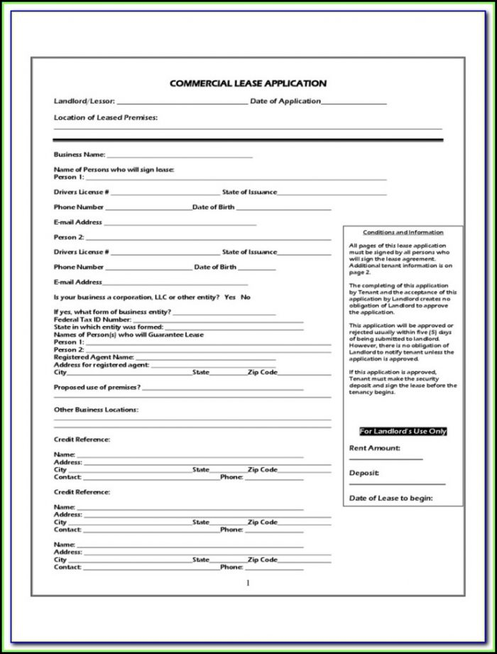 Nebs Business Forms Canada