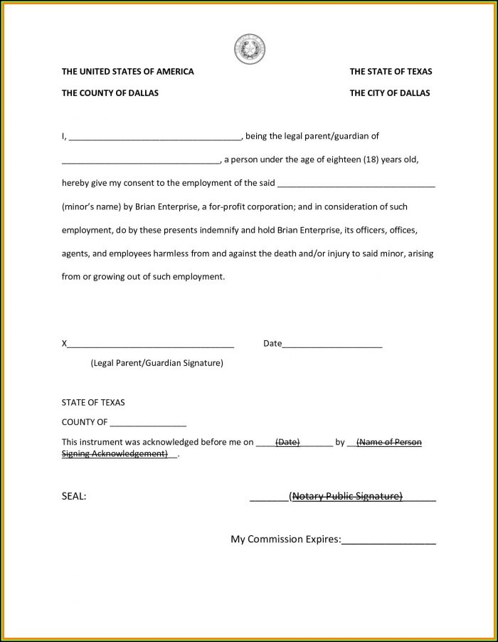 Notary Public Forms Mississippi