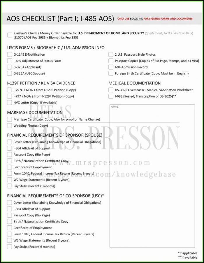 W2 Tax Forms For Employees - Form : Resume Examples #ZL3n7DM8Q5