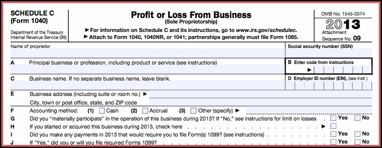 C Ez Tax Form