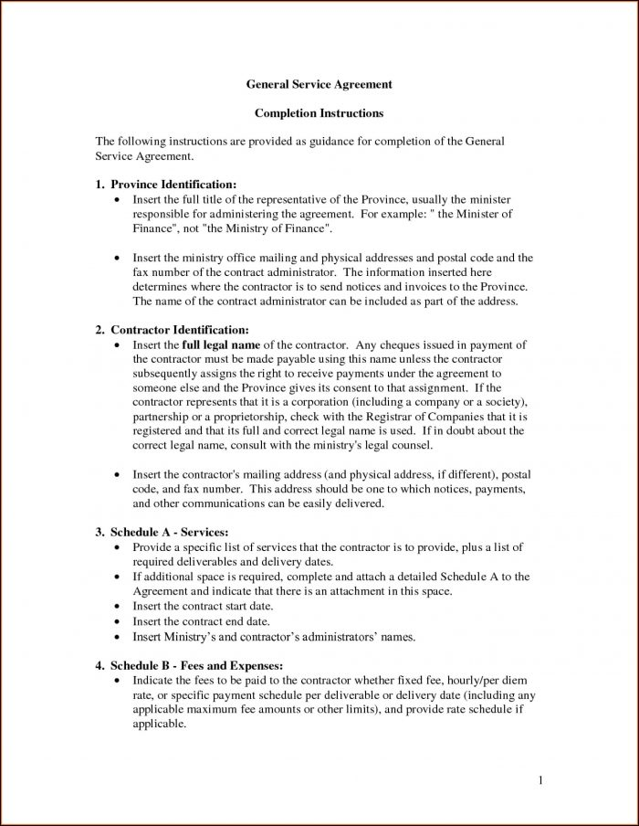consignment agreement template free