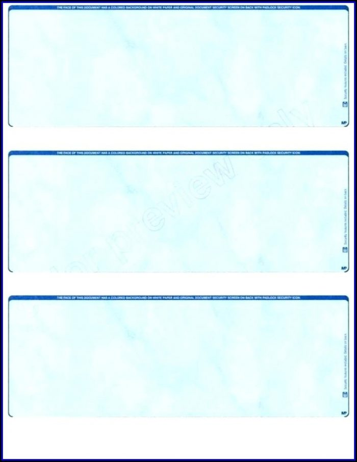 Giant Check Template Vector