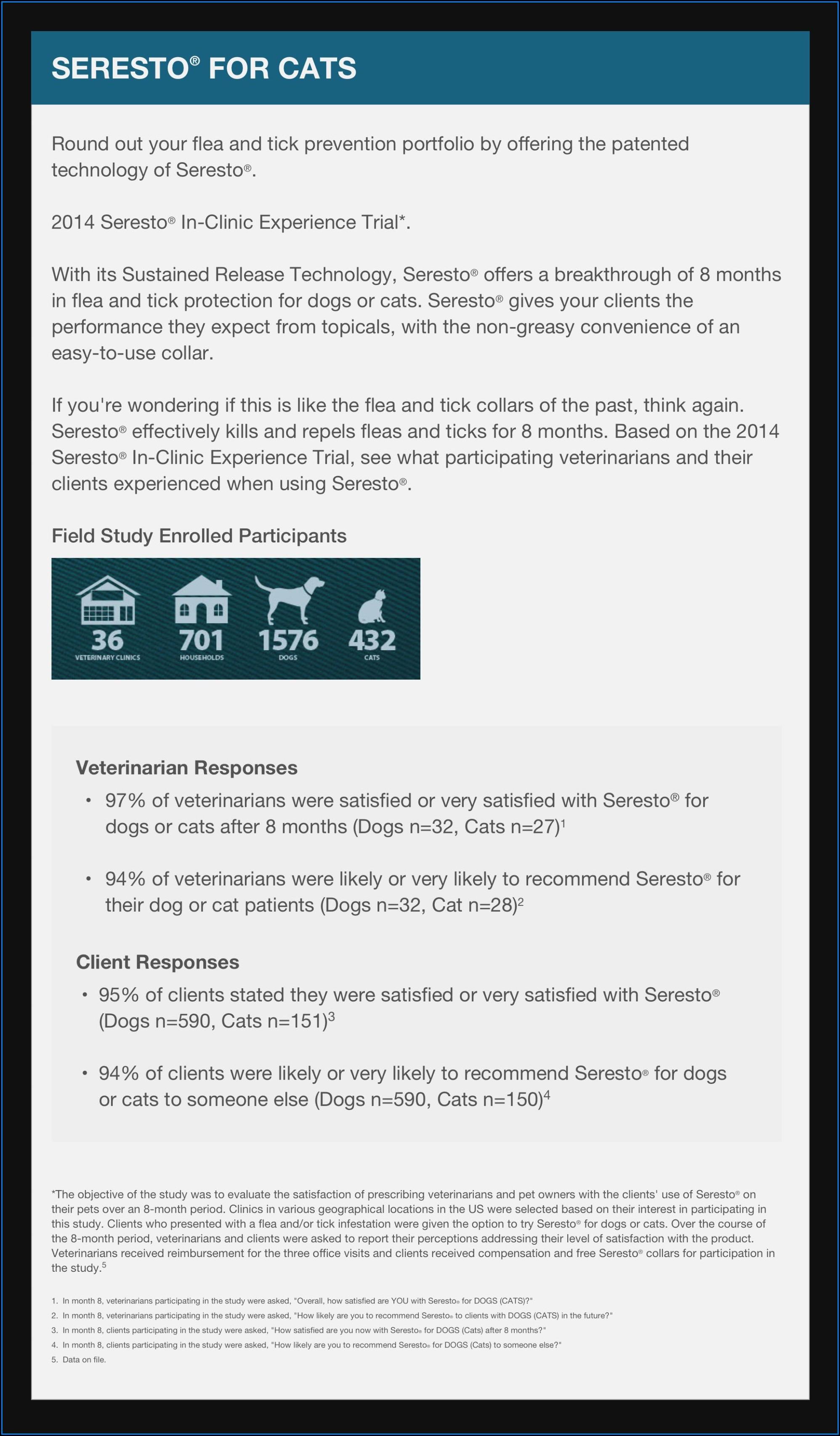 Seresto Rebate Form 2017 Form Resume Examples Ey39g0d12v