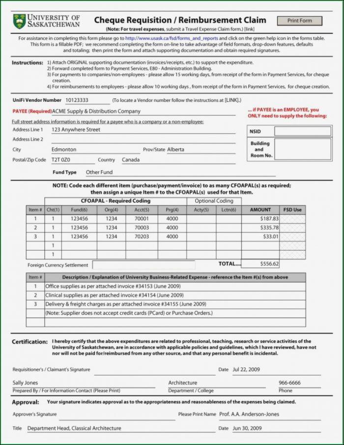 Credit Report Dispute Forms Pdf