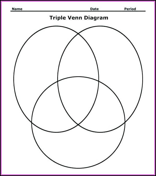 2 Inch Circle Template Pdf