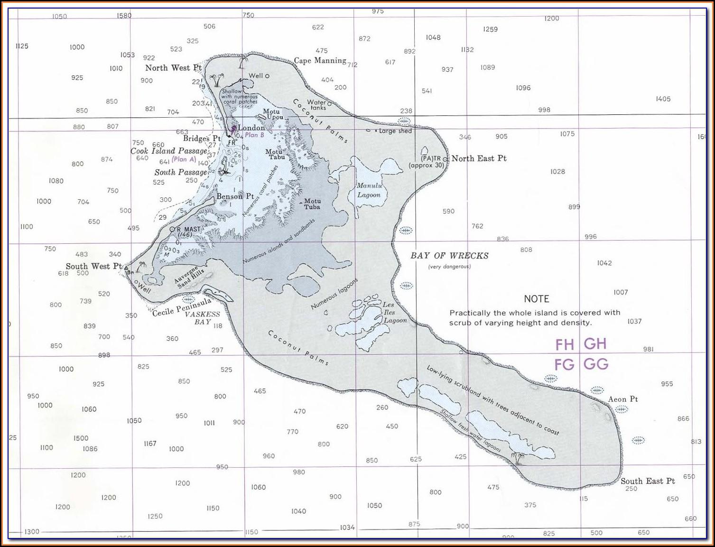 Free Nautical Maps For Garmin Gps