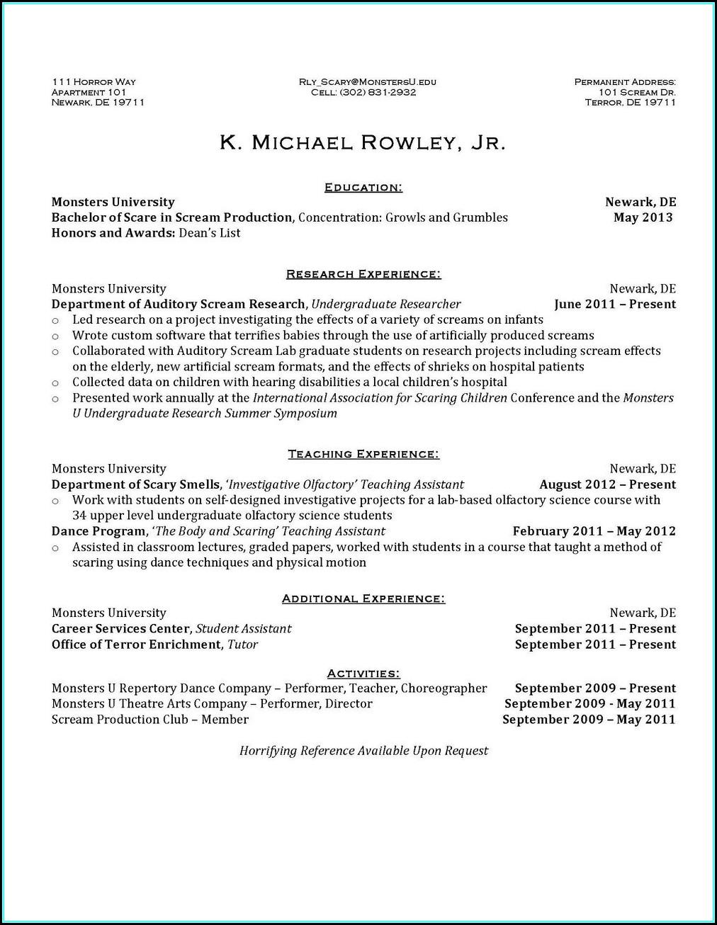 Cv Writing Service Sheffield Do My Paper In Idaho