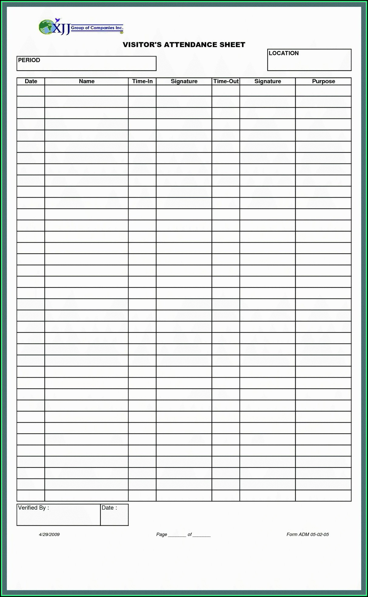 Free Accounting Spreadsheet Templates For Small Business Australia