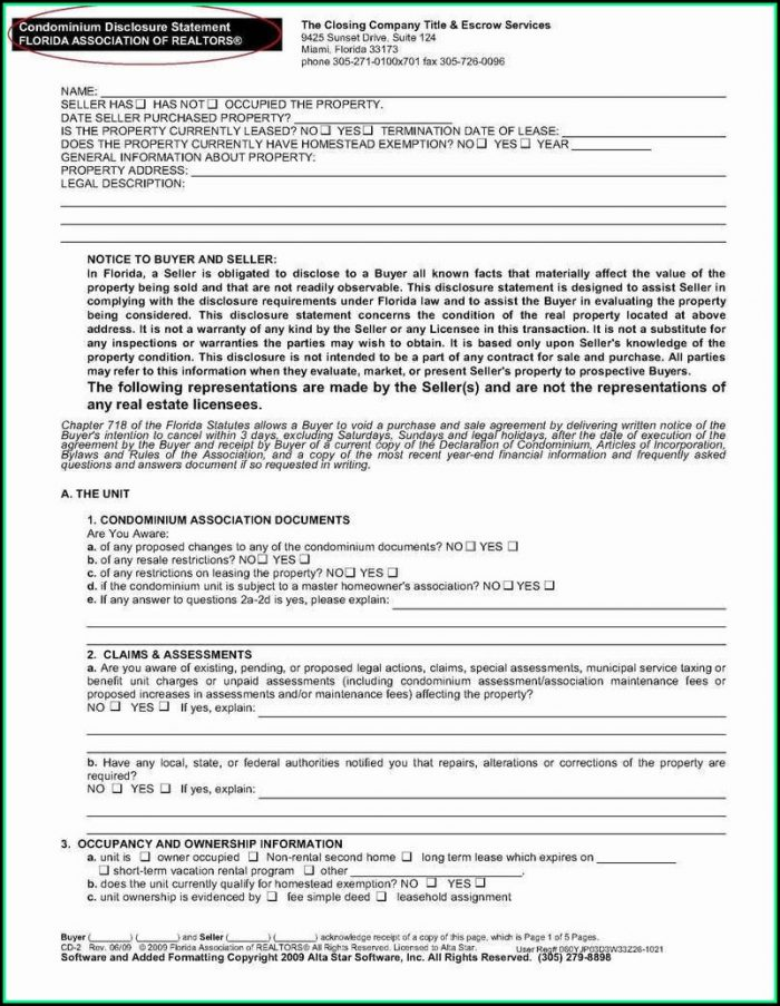 Free Pasture Lease Agreement Form