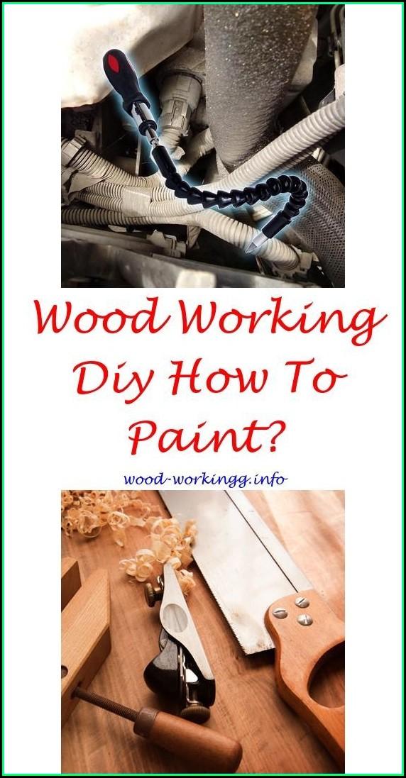 Hinge Mortising Jig Woodworking Plan
