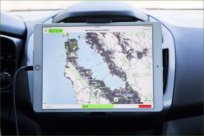 Tomtom Gps With World Maps