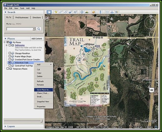 Topo 24k Maps Free