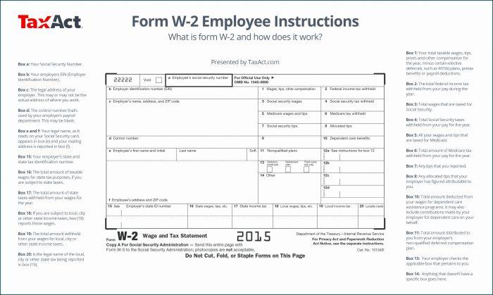 2013 Federal Tax Form 1040a