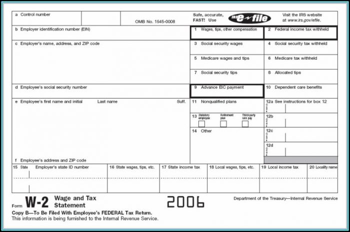 2014 Form 1099 Misc