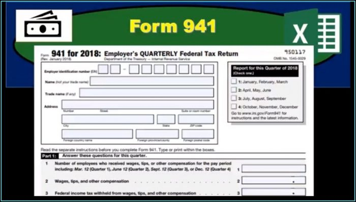 2019 Federal Income Tax Form 1040ez