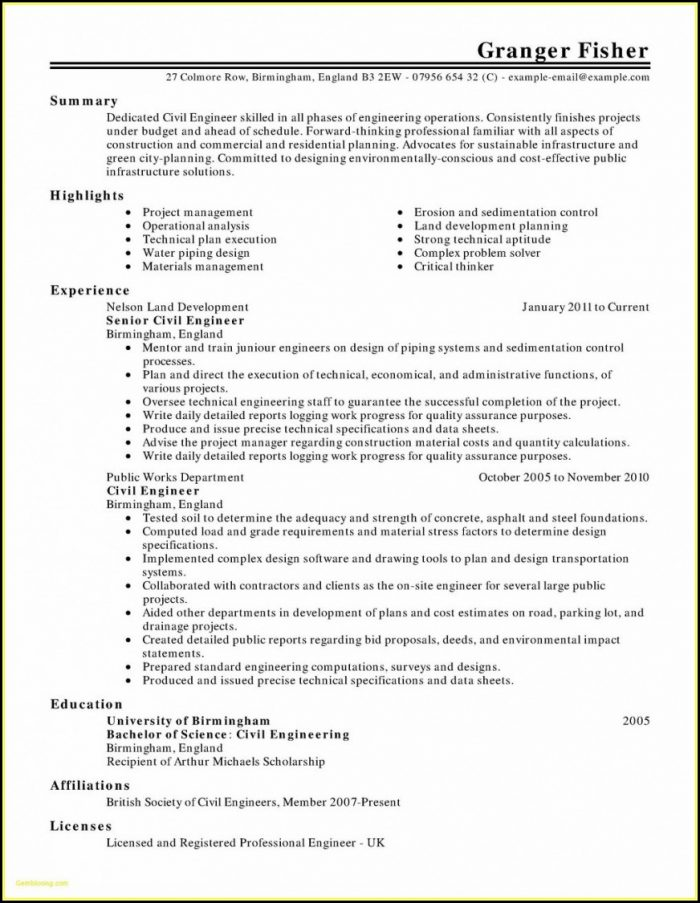 certified resume writer cost