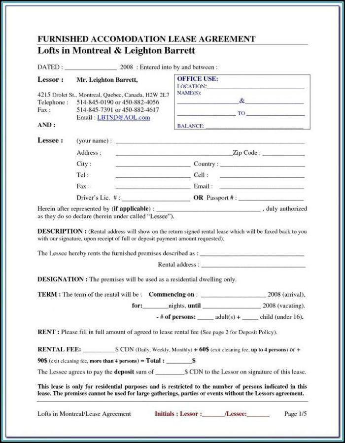 Divorce Forms Alberta Courts