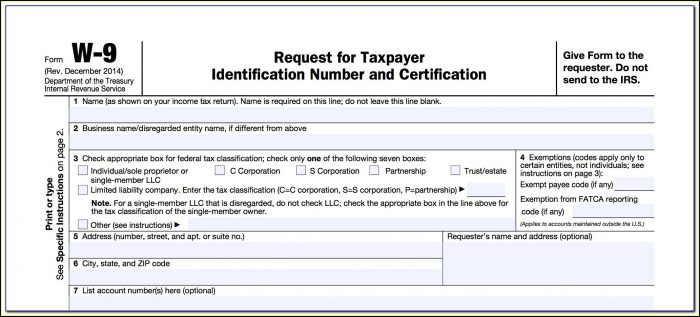File Form 1099 Misc California