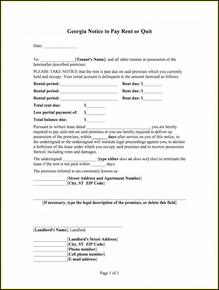 Fillable Forms Online Free