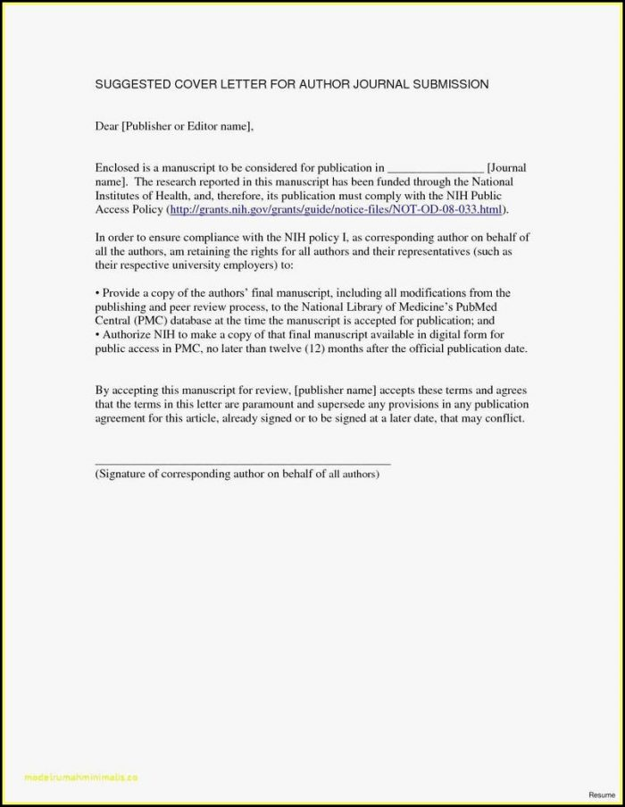 Health Insurance Claim Form 1500 Template