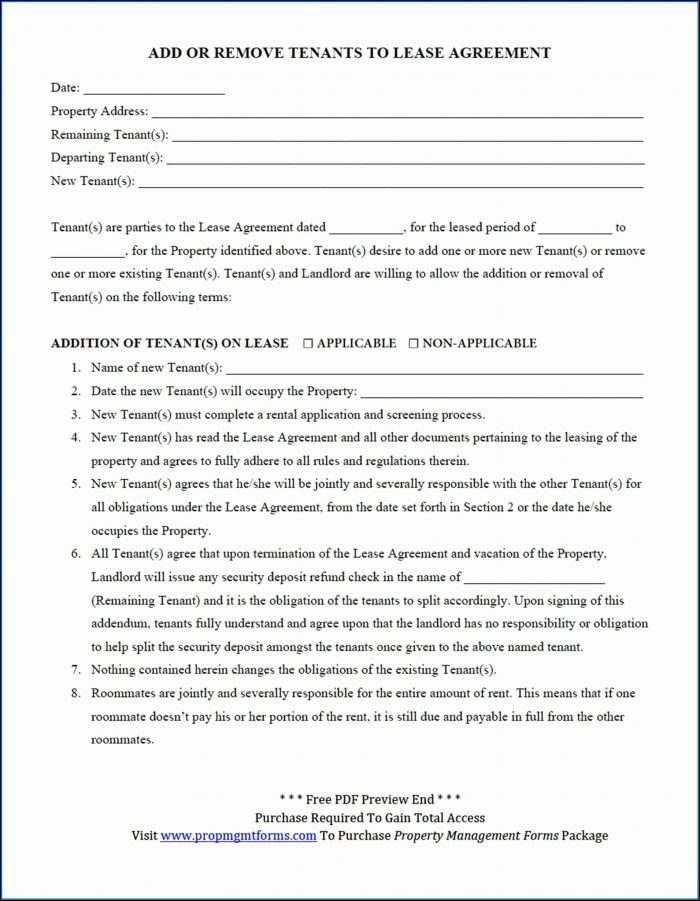 Illinois Series Llc Operating Agreement Template