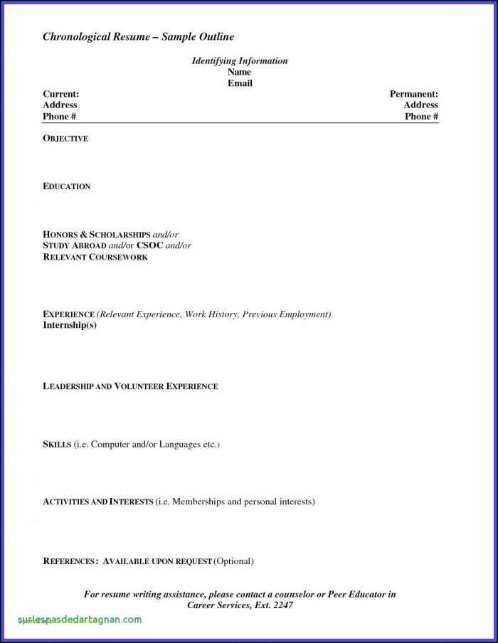 Proposal Writing Template Free Download