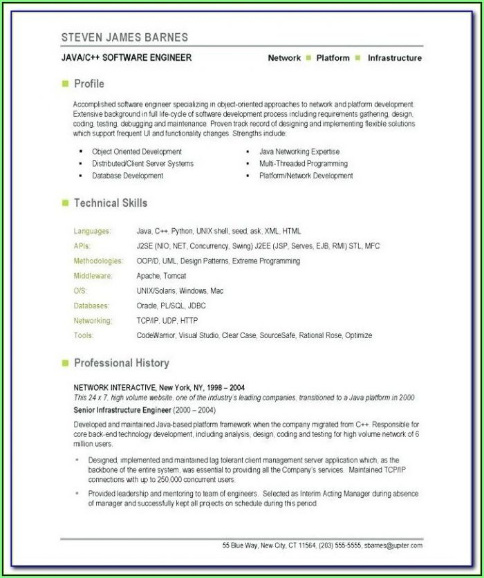 Appraisal Form Filling Software