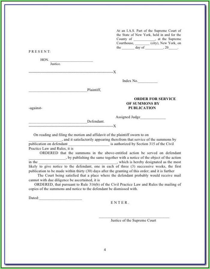 Bucks County Divorce Filing