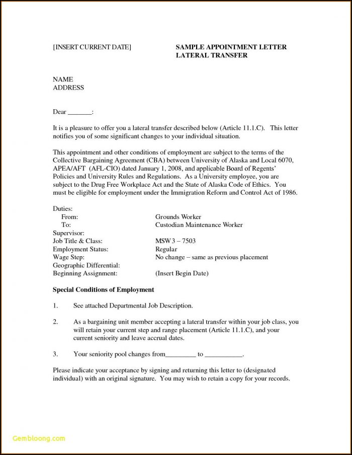 Free Printable Resumes And Cover Letters