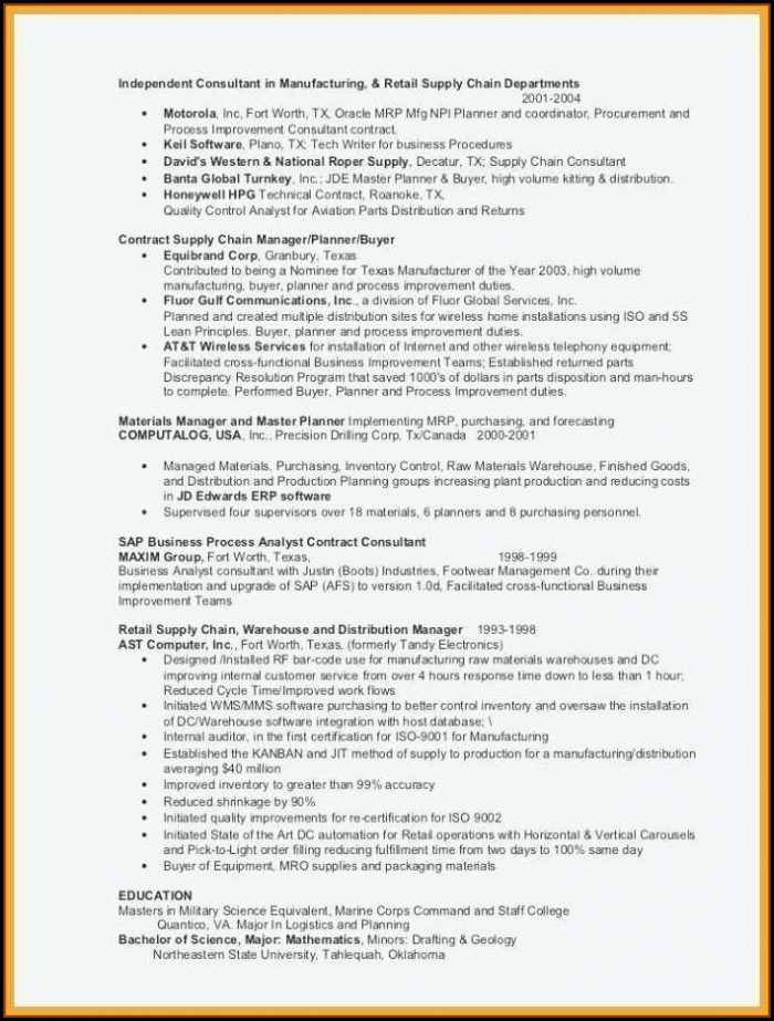 Free Resume Maker Online No Cost
