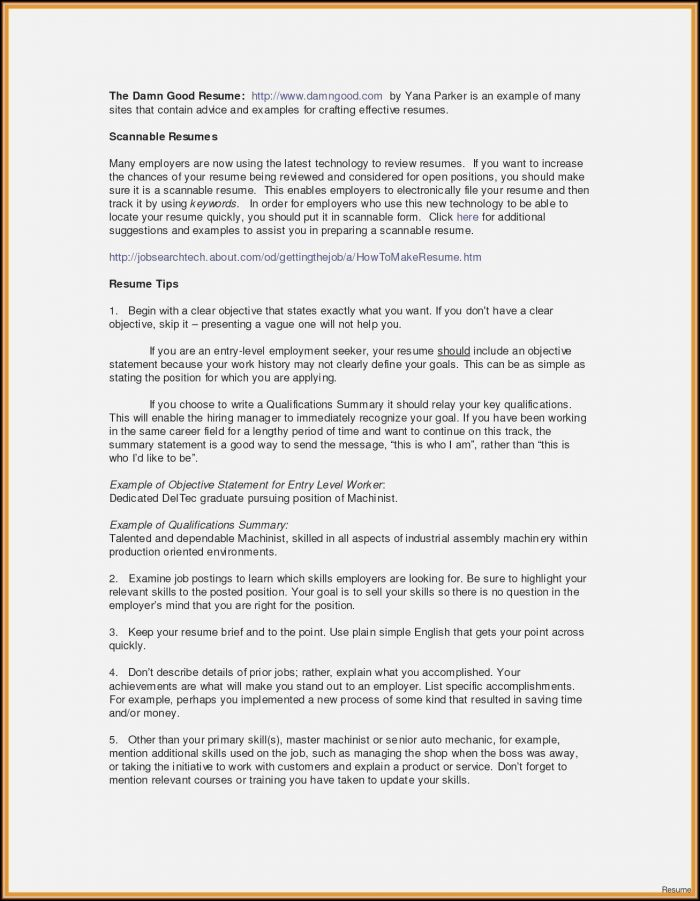 Free Sales Manager Cv Templates