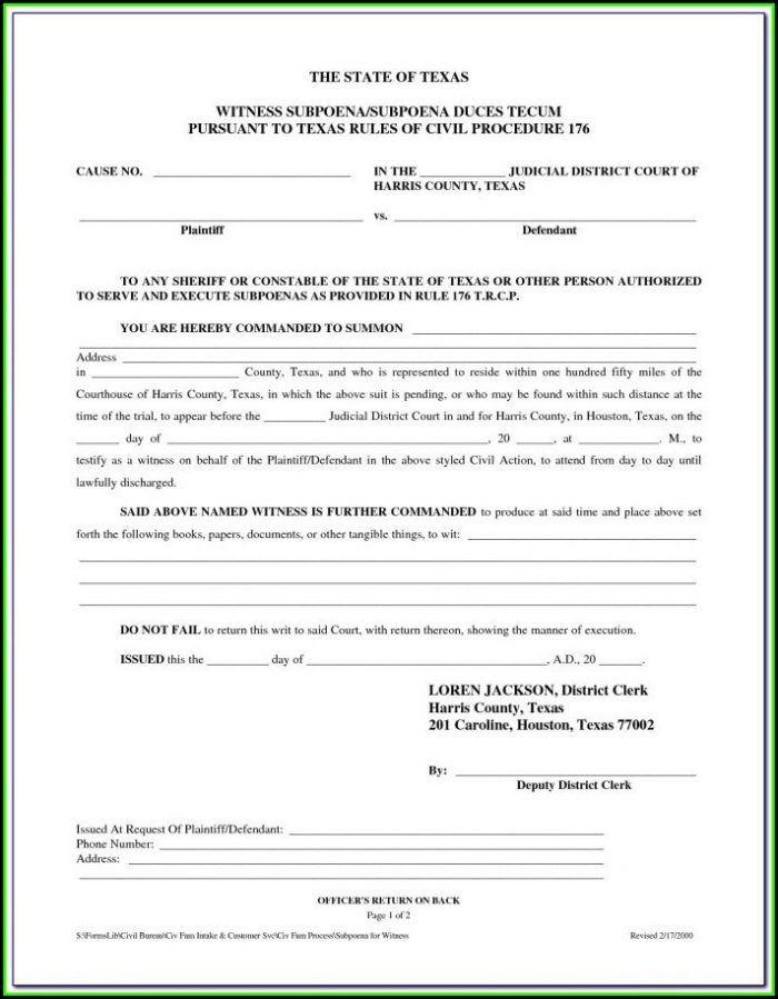 Irs.gov Form 941 Amended