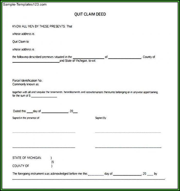 cms 1500 claim form sample