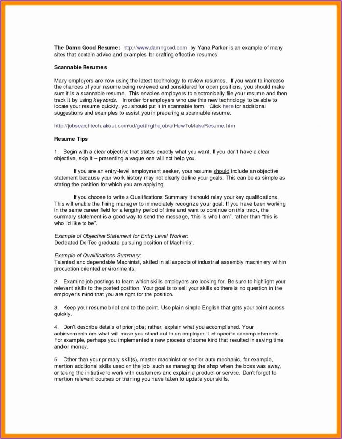 Real Estate Agent Resume Templates Free