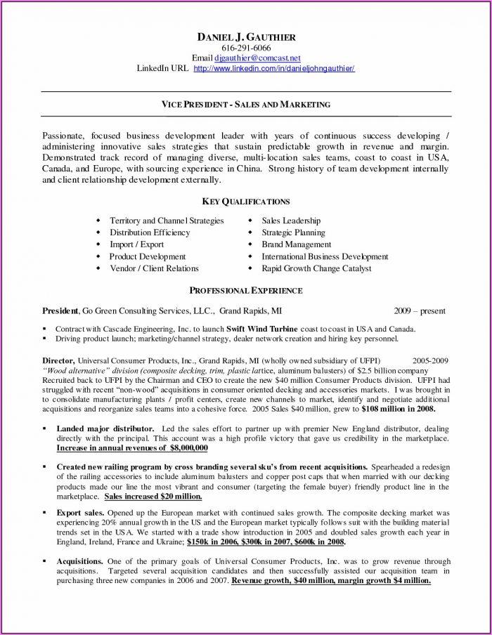 Resume Build Online Free