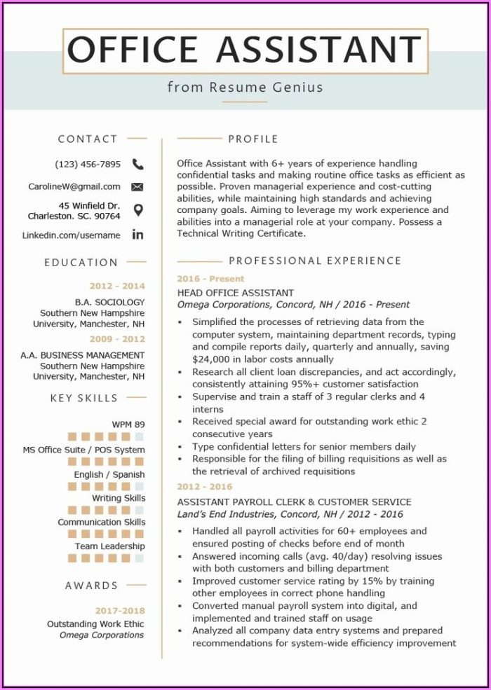Resume Professional Writers Promo Code 2018