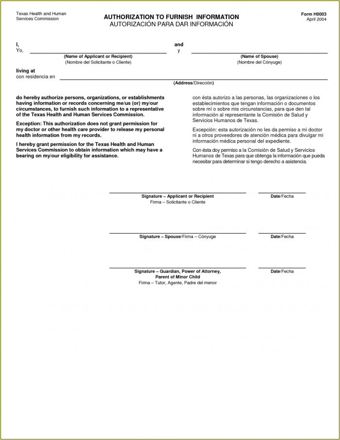 Temporary Guardianship Forms Pa