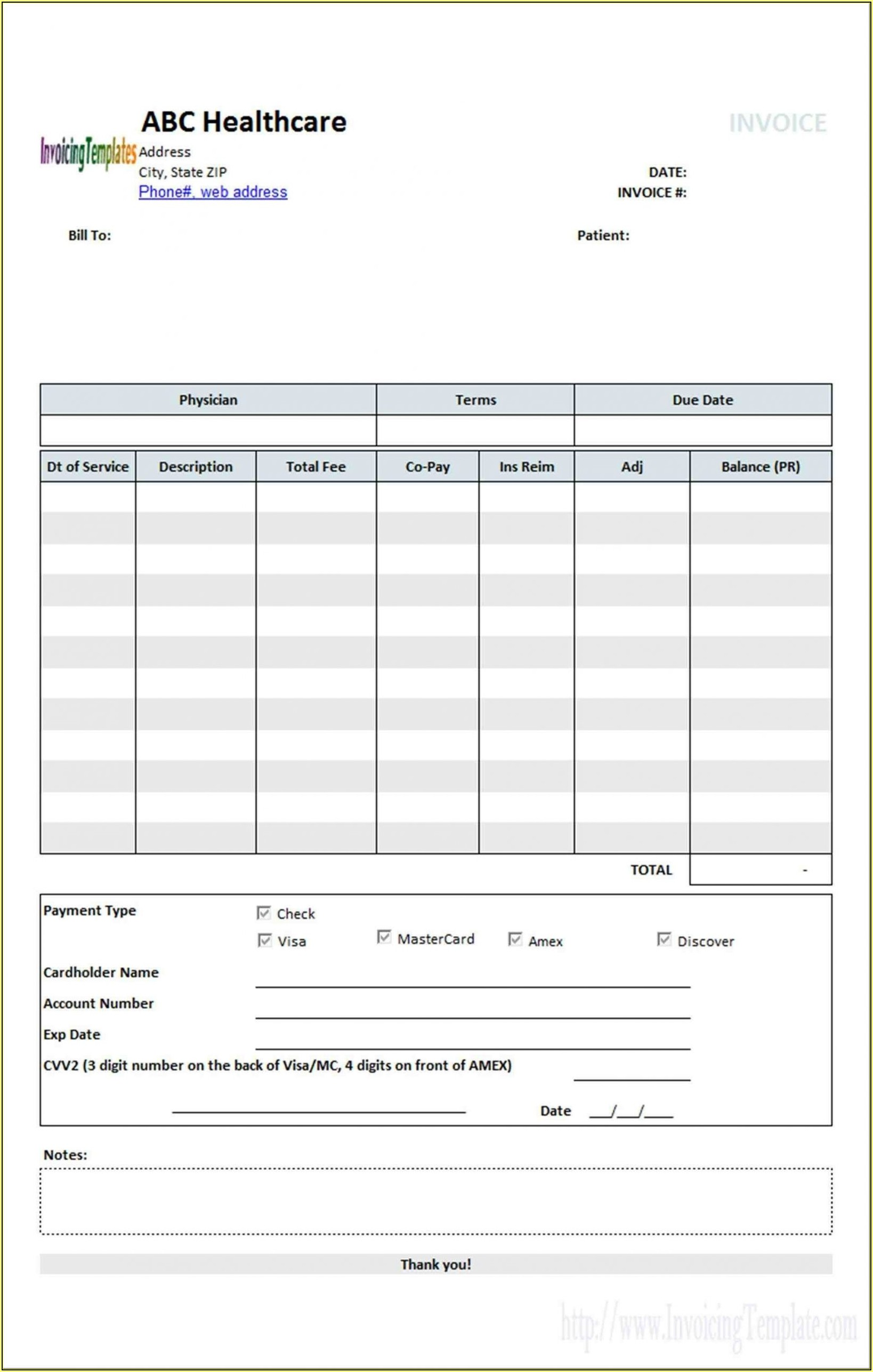 Travel Expenses Form Template Uk