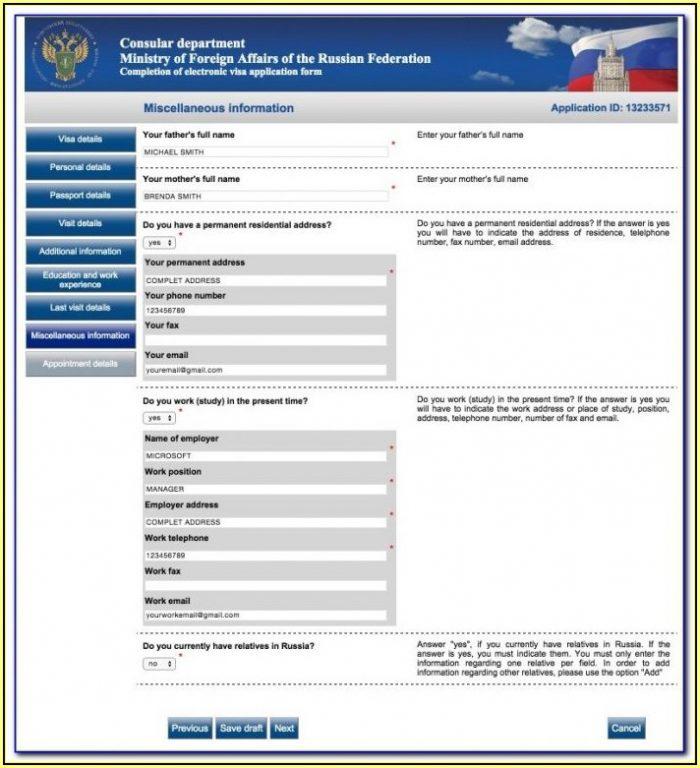 Uk Spouse Visa Extension Form 2017