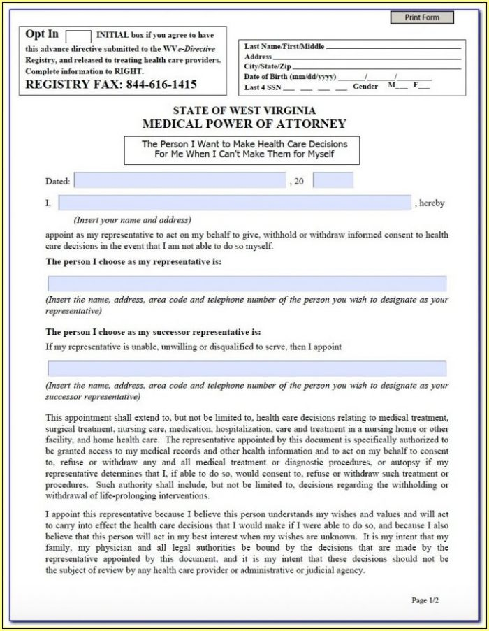 Us State Department Apostille Form