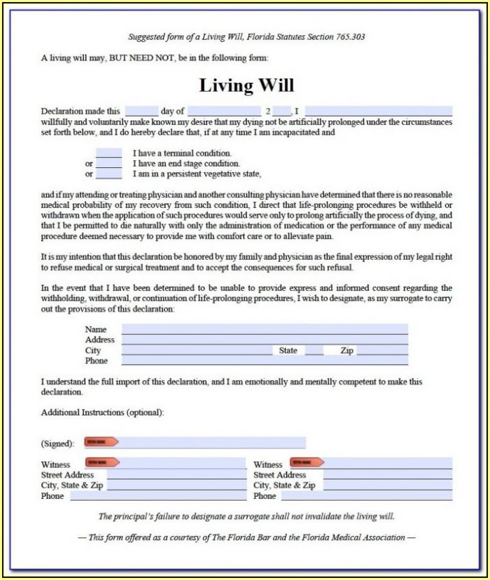 Va Assisted Living Statement Form