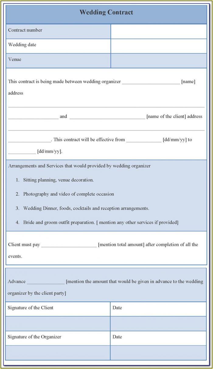 Vendor Chargeback Form Template