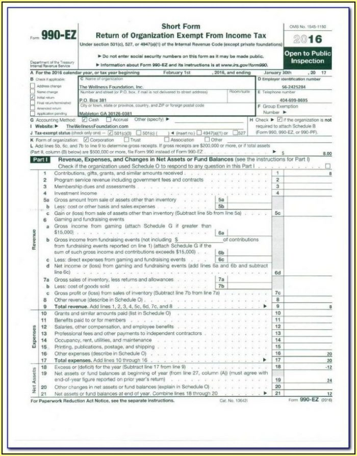 W 9 Forms Printable 2018